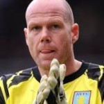 Brad Friedel Declared Bankrupt With Debts Of Nearly £5m