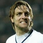 Tottenham Defender Jonathan Woodgate Rejects Wolves Loan