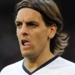 Tottenham Nip 'Jonathan Woodgate To Arsenal' Rumours In The Bud
