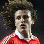 Benfica Call Off David Luiz Deal With Chelsea