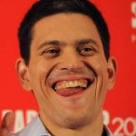 Sunderland In Talks To Sign David Miliband