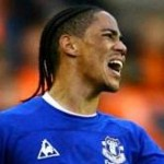 Tottenham And Everton 'Agree Terms' Over £3m Steven Pienaar