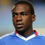 Fulham Snaffle Chelsea Starlet Gael Kakuta