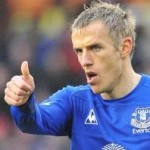 Tottenham Plot Shock Phil Neville Swoop – To Dare Is To Do!