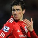 Liverpool Knock Back £35m Bid For Fernando Torres – 'The Player Is Not For Sale'