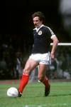 Soccer - Scotland