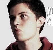 Shit Lookalikes: Jacob Steinberg & George Watsky