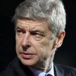 'Where's The Logic?' – Arsene Wenger Rails At Chelsea Spending