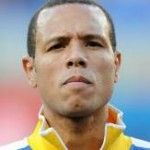 Blackburn Reveal Failed January Bid For Luis Fabiano