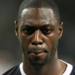 Ledley King Suffers Fresh Injury Blow, Requires Groin Surgery