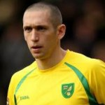 Goal Of The Weekend: Andrew Crofts, Norwich v Barnsley (Video)