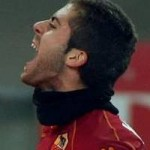 Jeremy Menez Picks Out The &#8216;Postage Stamp&#8217; vs Shakhtar (Video)