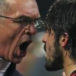 Gennaro Gattuso To Miss Tottenham Return For Fear Of &#8217;37,000 Slaps&#8217;
