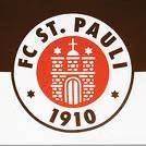 St Pauli Pad Out Thin Squad With Club Press Officer