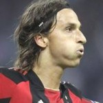 Proof (If Proof Were Needed) That Zlatan Is Almighty