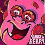 Shit Lookalikes: Vincent Kompany & Frankenberry