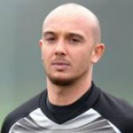 'Birmingham Is Crap, Ireland? I'd Rather Shoot Myself' – Stephen Ireland Is Not A Happy Bunny