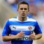 13-Year Old Reading Fan Sues Club Over 'Sigurdsson' Replica Shirt And Wins