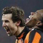 Champions League? Stick A Tenner On Shakhtar Donetsk