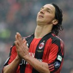 Zlatan Unleashes Powerful &#8216;Gut Chop&#8217; On Marco Rossi, Gets Banned For Three Games (With Video)