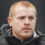 Parcel Bomb Sent To Celtic Manager Neil Lennon