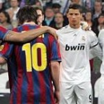Barcelona vs Real Madrid: Copa Del Rey Final Predictions