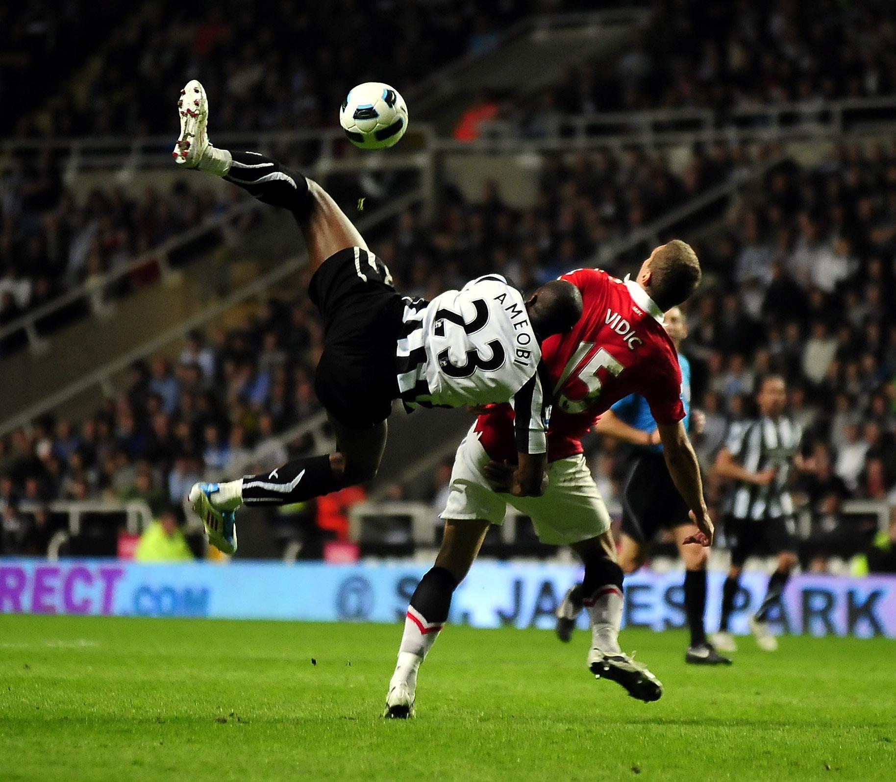 Barclays Premier League: Barclays Premier League