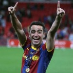 Barcelona 3-1 Man Utd: Champions League Final – How Was It For You?