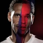 Barcelona vs Man Utd: 'Glory Is Ours' – Viral Nike Ad (Video)