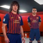 Nike Officially Launch New Barcelona Kits (Photos & Video)