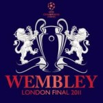 Champions League Final 2011 Live Blog: Barcelona vs Man Utd
