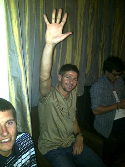Gerrard5