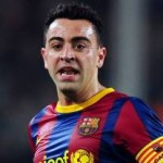 Transfer Toss: Man City To Offer Barcelona Pauper Xavi One Massive Final Payday