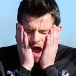 'What's Going On At Toon FFS?' – Joey Barton Perplexed As Kevin Nolan Toddles Off To West Ham