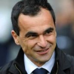 Roberto Martinez In Talks With Aston Villa, Steve McClaren Told To Take A Hike
