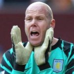 Brad Friedel Agrees To Join Tottenham On Two-Year Deal
