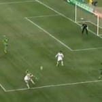 Vancouver Whitecaps' Eric Hassli Scores Wonder Goal vs Seattle Sounders (Video)