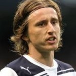 Luka Modric Hands In Transfer Request, Chelsea Wait In The Wings