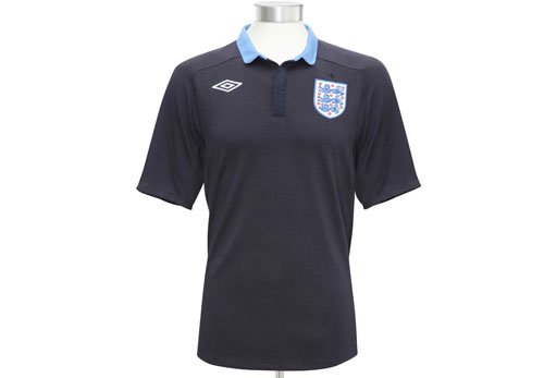 22c178000 New Navy England Away Kit Unveiled
