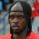 Crikey! Arsenal Have Actually Signed Someone – Wenger Confirms That Gervinho Has Landed