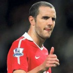 John O&#8217;Shea Is A True God Among Men&#8230;
