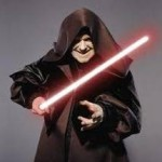 Football GIFs: Porto Players Unveil New Kits From Beneath 'Emperor Palpatine' Costumes