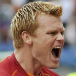 Fulham Sign John Arne Riise/RELEASE THE KRAKEN!!!!