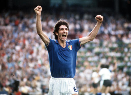 Paolo Rossi9