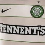Nike Launch New Celtic 2011/12 Away Kit – Looks A Little Like The Home Strip (Photos)