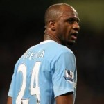 Patrick Vieira Confirms Retirement, Moves 'Upstairs' At Man City – Farewell To Bona Fide Premier League Legend