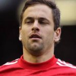 'Lactose-Tolerant, Ingerlandish And Not That C**t Ashley' – The Joe Cole Sales Brochure