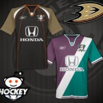 These 'Sockey' (Soccer/Ice Hockey) Kits Need To Exist…