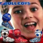 Retro Football: 'Bull Boys Shoes Are What You Need…' (Video)