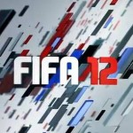 EA Sports Release Official FIFA 12 Trailer (Video)